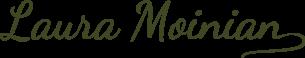 laura moinian